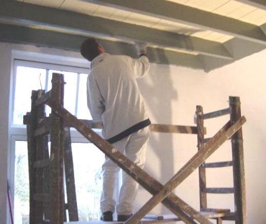 Keuken Wasbak Verstopt : Renovatie Keuken Fotos : ASMprojects fotos utiliteitsbouw en projecten